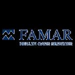 famar_logo